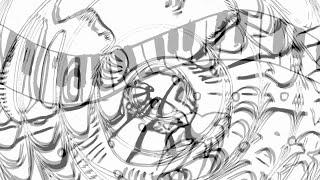 Study Music Project - Snowflake Sonata | Relaxing Instrumental Music