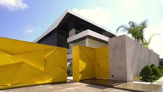 Caracas Architecture Famous Landmarks And Buildings