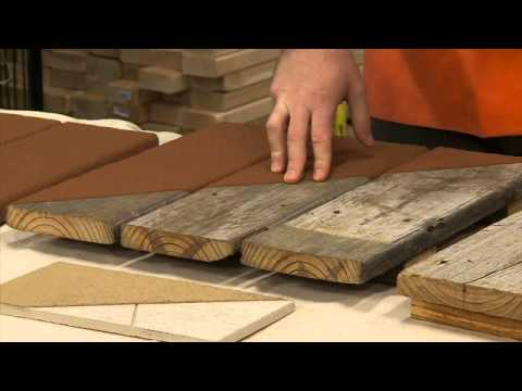 home depot deck paint Rustoleum Deck & Concrete Restore for Pro's   The Home Depot   YouTube home depot deck paint