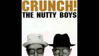 Watch Nutty Boys People video