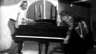 Hasta mañana ABBA / en español video