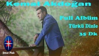 Karisik Aglatan Dertli Turkuler - Malatya Arguvan Turkuleri  FULL ALBUM Resimi