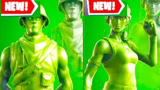 FORTNITE ITEM SHOP June 26, 2019! Today's New Daily Store Items! Video