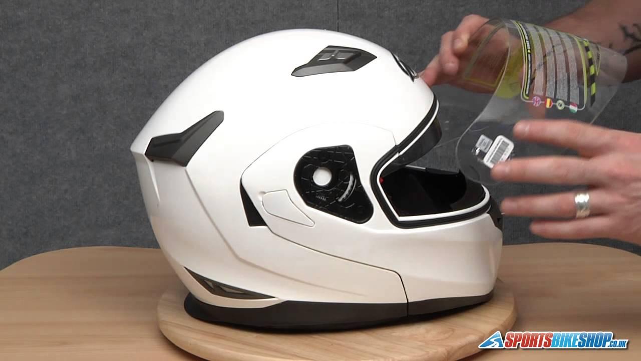 3c369b61 MT Flux Flip Up Helmet Review 4.4/5 at KneeDownReviews