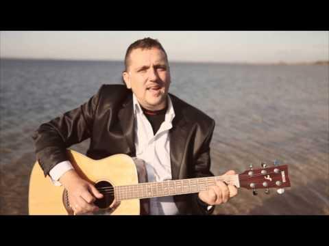 Juris Ostrovskis - Muna zemeite