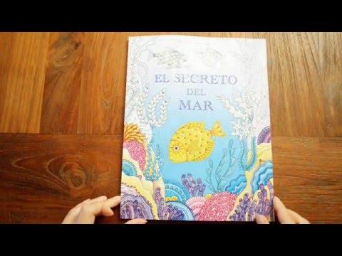 el-secreto-del-mar:-busca-los-tesoros-del-barco-hundido.-un-libro-para-colorear.-–-by-a.-dannenmann