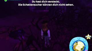 [Star Stable Quest Nr. 937] Tag 55 - Die Quelle der Schatten