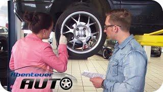 Auto Reparatur-Sets im Test | Abenteuer Auto Classics