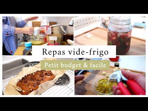repas-vide-frigo,-petit-budget-et-faciles-à-cuisiner
