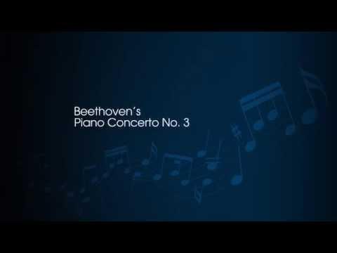 Piers Lane Plays Beethoven