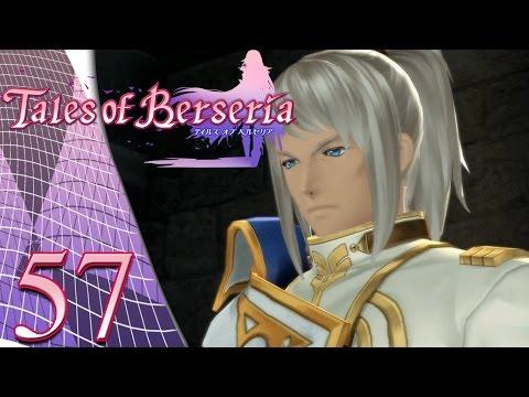 Tales of Berseria - Episode 57: Innominat