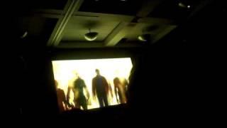 Smallville Season 9 Comic Con Promo Trailer