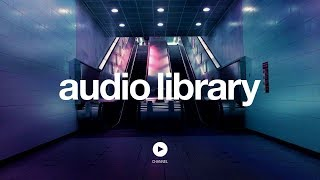 [No Copyright Music] Two Places - A Himitsu