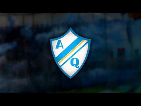 Argentino de Quilmes   Presentación