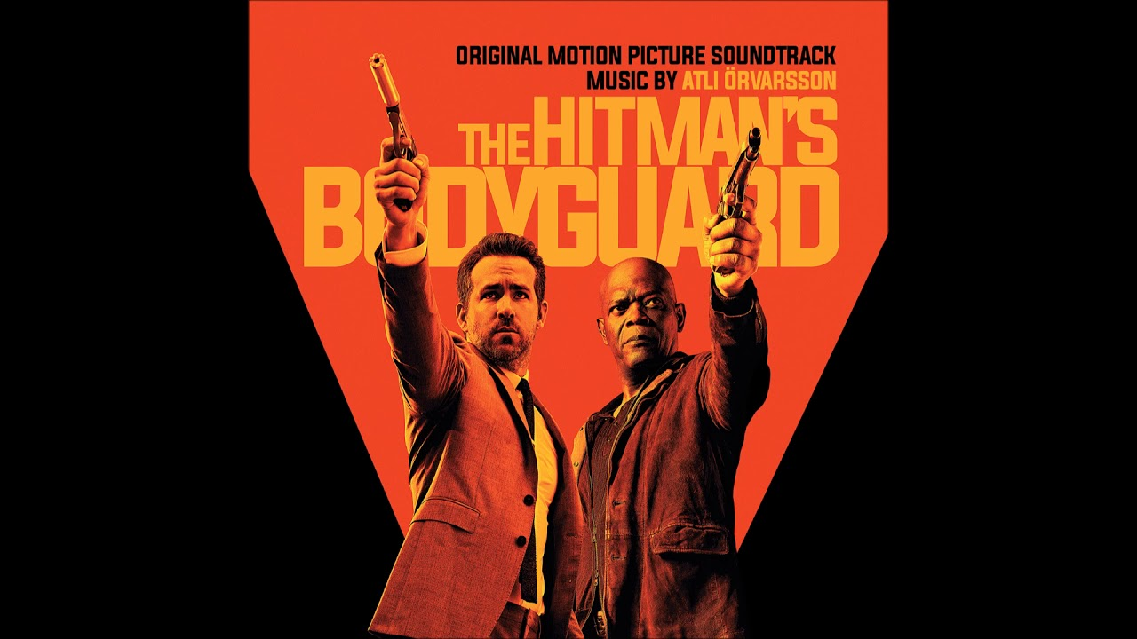 atli-orvarsson-the-hitmans-bodyguard-the-hitmans-bodyguard-ost-milan-records-usa