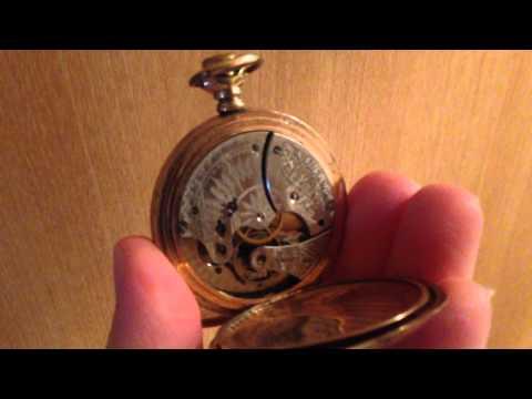 ... ファンシー 1893年 669 - YouTube