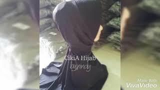 Best arab milf fairuza porn for arab saudi arabian masturbates on ...