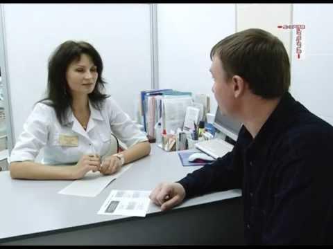 Хронический простатит в 25 лет - Урология - Здоровье