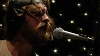 Two Gallants - Ride Away (Live on KEXP)