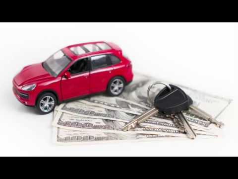 cheap car insurance for girl drivers