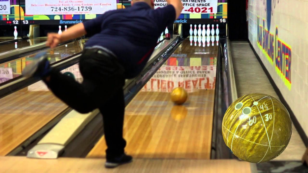 Where To Find Bowling Shoes