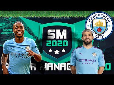 soccer-manager-2020-(sm20)-#19-|-esta-puntería-debe-ser-afinada-en-los-entrenamientos