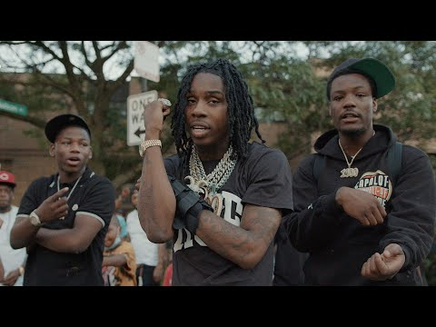 Polo G – Painting Pictures (Official Video)