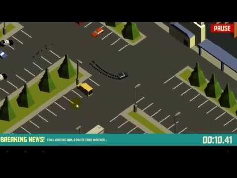 รีวิวเกมส์ pako ตีนผี หนี ตำรวจ  โหลดเกมส์แอนดรอยด์สนุก ๆ www.pc-lover.com