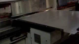 lvd strippit ppeb 120 press brake