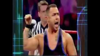 Santino Marella Theme Song