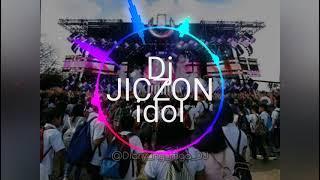 Dj Jiczon idol Mamik Anthem Edm Masa palak 128 bpm