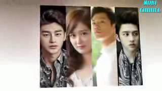 5 DRAMA KOREA TERBARU JUNI