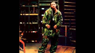 Elliot Ness, Oschino, Ms. Jade & Bruno Brinks - Philly Thugs