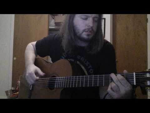 The Dixie Chicks - Goodbye Earl (Cover)