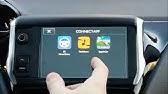 MirrorLink 1:1 Samsung first LG MirrorDrive video ever - YouTube