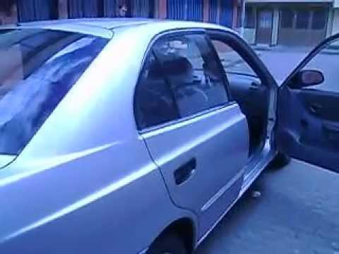Hqdefault on 2000 Hyundai Elantra Cold Air Intake