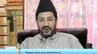 MaaNabi (Sal) avargal thantha Unmai Islam Ep:51 Part-2 (11/07/2010)