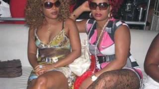 Repeat youtube video Abidjan ya go de bar
