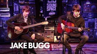 Jake Bugg - Lightning Bolt (Live At KROQ)