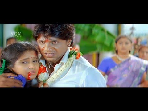 ಕಂಠೀರವ-kannada-action-movie-|-duniya-vijay,-shubha-poonja,-rishika-singh-|-new-kannada-movie-2020