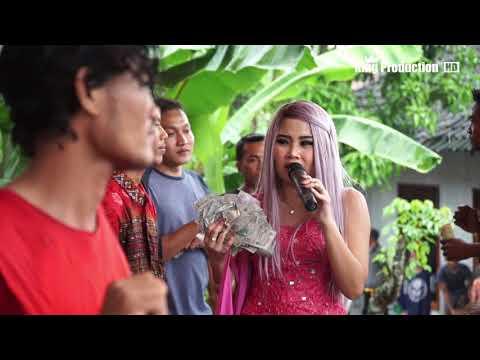 Ora Nduweni -  Anik Arnika Jaya Live Cihaur Banjarharjo Brebes