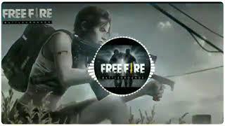 Download Free Fire Best Ringtone Ever    Gun Sound    Gun Shot Sound Ringtone   