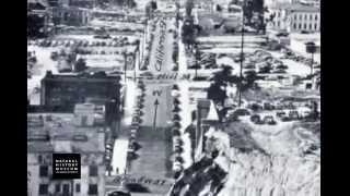 Street Names of Los Angeles (Full Video)