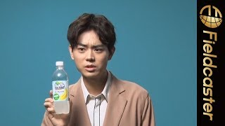 【インタビュー】菅田将暉が2018年一番驚いたのはLEDが…!?