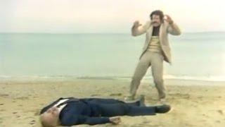 Kemal Aydan - Siz polis değilsiniz