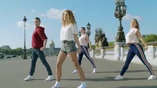 Miraculous Ladybug Season 2 Official Music Video Clip Sub Español