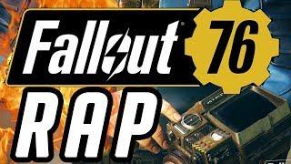 fallout-76-rap-build-it-up-rustage-ft-shwabadi