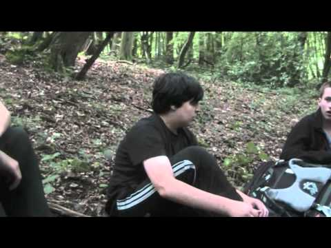 dofe---frolicking-in-the-forest-(watch-in-hd!)
