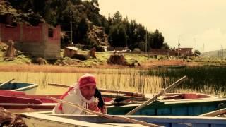 Vanessa Y Los Reyes Del Sur - SOLA MUY SOLA (OFICIAL) HD