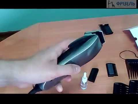 Ультракороткая стрижка слоями ПИКСИ с короткой челкой